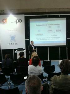 David Teruel-conferencia-email-marketing