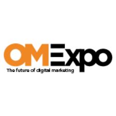 logo OMEXPO