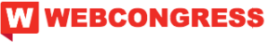 Logo de WebCongress Barcelona 2015