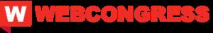 Logo de WebCongress Barcelona 2015